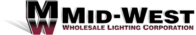 Mid-West Wholesale Lighting Corp.